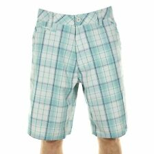 ZOO YORK Sluggo fog shorts