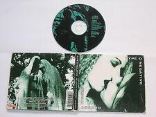 TYPE O NEGATIVE - Bloody Kisses Limited Digipak CD 1993 + Bonus, RARE