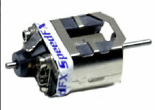 "Pro Slot SpeedFX ""Blue Printed"" S16D Motor - Sealed 1/24 Slot Car Motor"