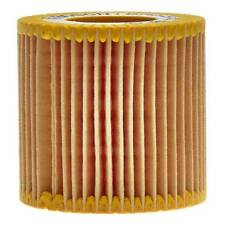 VW Polo Fox Skoda Roomster Rapid Fabia Seat Bosch Oil Filter Paper Element Type