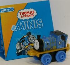 THOMAS and & FRIENDS MINIS by FISHER PRICE 2019 Wave 2 CLASSICS MILLIE