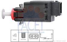 FACET Interruptor luces freno BMW Serie 3 5 7 Z1 7.1058