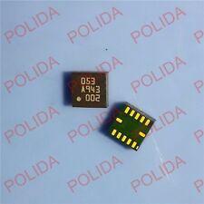 1PCS SENSOR IC BOSCH LGA-12 BMA180 (053)