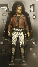 Sideshow Collectibles Snake Plissken Escape From New York Exclusive Sixth Scale