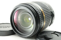 [Excellent] Tamron AF 18-270mm f/3.5-6.3 Di II VC B008 For Canon EF w/ Caps READ