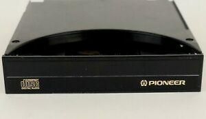 Pioneer Single CD Drawer PRW 172