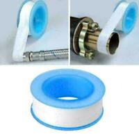 White Thread Pipe Tape Plumbers Sealing Favor K1T9 Seal T P2E7 D4Q1