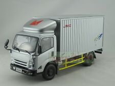 1/18 Scale JMC Cars KAIRUI 800 truck light truck die cast model Special price