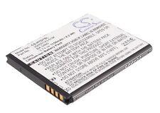 NEW Battery for AT&T HD7s T9295 35H00143-01M Li-ion UK Stock