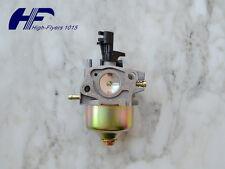 Carburetor for Honda GX120 GX160 GX168 GX200 5.5HP 6.5HP Generator Engine