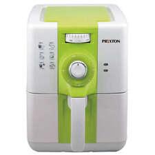 Freidora sin aceite Ecofryer Prixton Pmr03-pri2890004