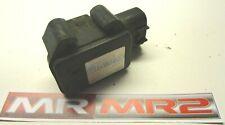 Toyota MR2 MK2 - MAP MAF Pressure Sensor 89420-17040 - Mr MR2 Used Parts