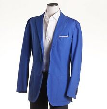 Kiton 100% Cotton Blazers & Sport Coats for Men | eBay