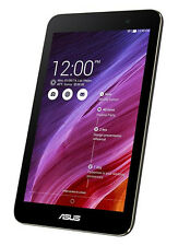 ASUS Galaxy Tab Touch Screen Tablets & eBook Readers