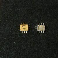 15PCS AMPLIFIER IC MINI SOT-86 E2 ERA-2SM ERA-2 ERA-2SM+ ERA-2+ 2 SMT-86