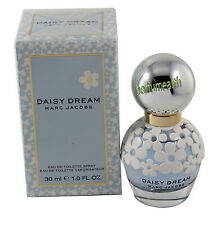 Daisy Dream By Marc Jacobs 1.0oz/30 ML. Edt Spray For Women New In Box