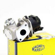 AGR Ventil PEUGEOT Expert Partner - 1.6 HDi — 7.24809.39.0