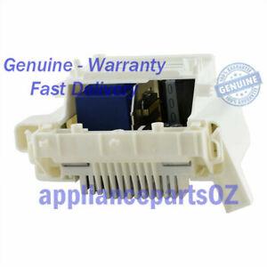 808653401 Electrolux Fridge Motor Control Board PCB