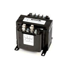 Lvo 511-5056 250Va Transformer (208/230/460 - Free Shipping + Genuine Oem
