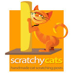 scratchy-cats