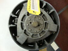 1981 Ski-Doo Blizzard 5500 PRIMARY DRIVE SHEAVE CLUTCH
