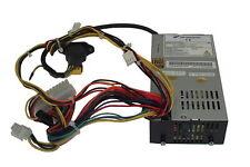 FSP 9PA250CW00 FSP250-50GUF Ultra Small Form Factor Desktop 250W 24-Pin PSU