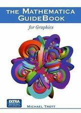 The Mathematica Guidebook: Graphics, All Amazon Upgrade, Computers & Internet, P