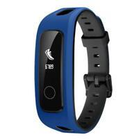 Huawei Honor Wrist Band 4 Running Waterproof Sleep Monitor Smart Watch Wristband