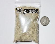 70 grams Hatoma Island Beach Sand Okinawa Japan - Japanese beach sand sample