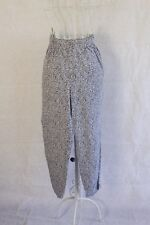 """Size 12 """"Witchery"""" Gorgeous Ladies Pants. Great Condition! Bargain Price!"""