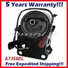 S560 Fit 2004-2005 Nissan Maxima SE 3.5L Rear Engine Motor Mount w/Sensor Wire