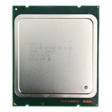 Intel Xeon E5-2650L 8-Core 1.80GHz 20MB 70W Sandy Bridge EP LGA 2011 SR0KL CPU