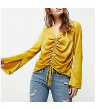 River Island Blouse/top Size 10