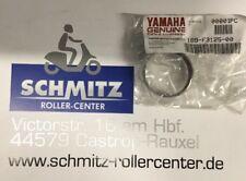 Original YAMAHA / MBK  Gleitmetall Gabelrohr 1B9-F3125-00  Metal Slide NEU / NEW