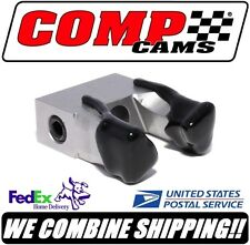 "Comp Cams 1.350"" Spring Seat Cutter Tool for .775"" Guide on Vortec Heads #4721"