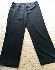 HARRY POTTER (W LANE/WOMBAT) CLASSIC WIDE LEG PANTS, SZ 16, VGC, RRP $129.95!
