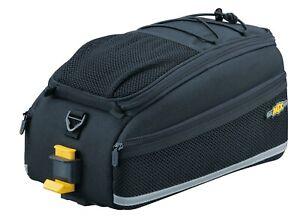 Topeak MTX TrunkBag EX Rear Rack Bag