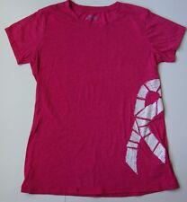 Women's COLUMBIA T shirt size medium M