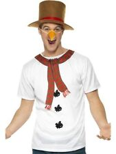 Smiffys Polyester Tops & Shirts Costumes for Men