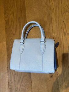 Tignanello Handbag Blue