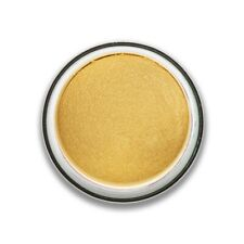 Stargazer Loose Powder Eye Dust EyeShadow Eye Shadow Shimmer Pigment - Gold