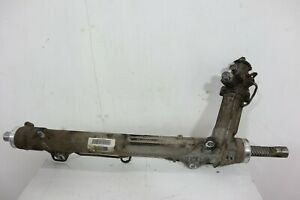 BMW X5 E70 X6 E71 3.0D 4.0D LCI POWER STEERING RACK P679265703
