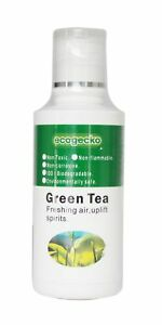 EcoGecko Fragrance Aroma Oil 100 ml for Water Based Air Purifier