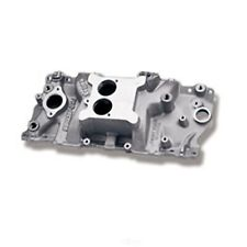 Engine Intake Manifold-EFI Holley 300-66