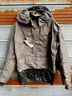 1964 P. Frankenstein & Sons Mk7 Ventile Immersion Aircrew Jacket RCAF Military