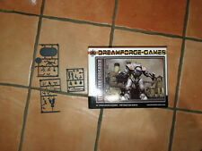 LEVIATHAN Dreamforge Games (Imperial Knight Warhammer 40K)