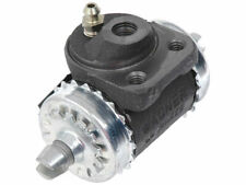 Front Wheel Cylinder J496VB for Chevy DS Truck 1946 1947 1948 1949 1951 1952