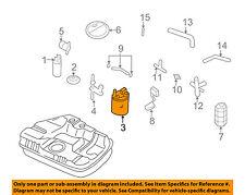 Fuel Filters for Hyundai Tiburon for sale | eBay