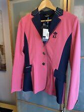 Kingsland Show Jacket