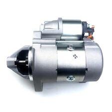 NEUTEIL !! --Anlasser Smart_450 und 452, Bauj.1999-04 Benziner Motor 0.6 und 0.7